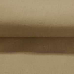 Stenzo Feincord / babycord braun