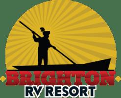 Brighton RV Resort