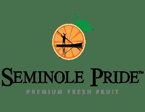 Seminole Fresh Fruit