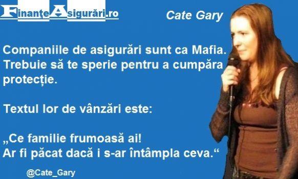 Cate_Gary
