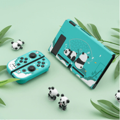 cute nintendo switch skins