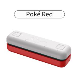 Poké Red