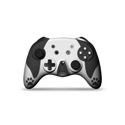 Labrador Pro Controller for Switch