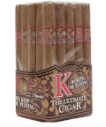 MJ Frias The Ultimate Cigar