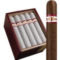 Don Tomas Corojo 554 Cigar Review