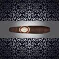 Hatuey Taco Maduro Cigar Review