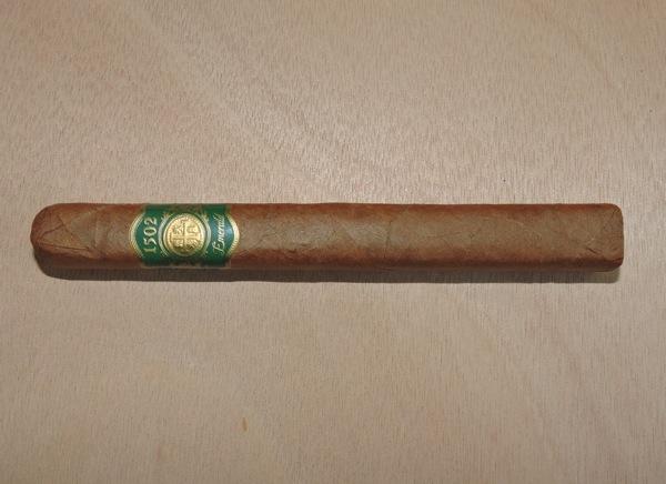 1502 Emerald Corona