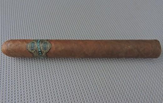 La_Hacienda_Superiores_by_Warped_Cigars