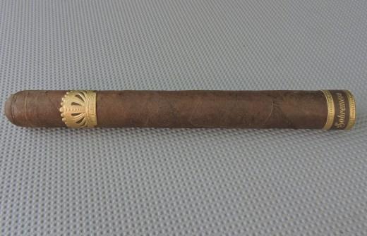 Sobremesa_Cervantes_Fino_by_Dunbarton_Tobacco_and_Trust