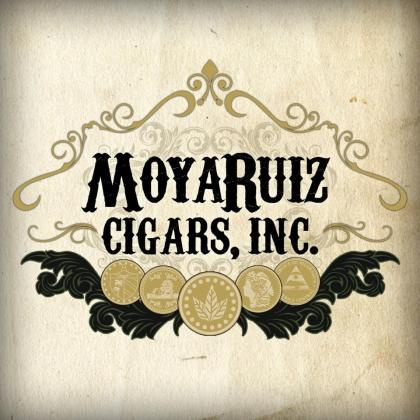 MoyaRuiz_Cigars