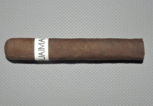 Guáimaro