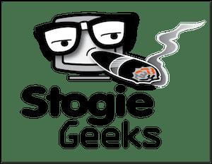StogieGeeks-logoweb.png