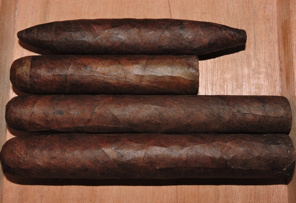 J Grotto Anniversary by Ocean State Cigars