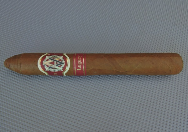 Avo Limited Edition 2004 Avo Legacy Part of Avo s Greatest Hits Sampler