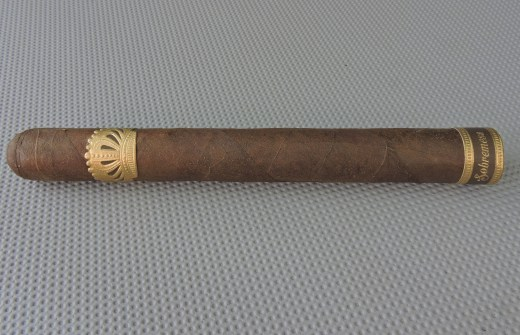 Sobremesa_Cervantes_Fino_by_Dunbarton_Tobacco_and_Trust