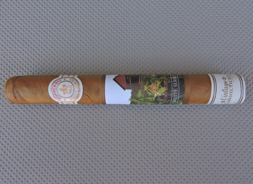 Montecristo_White_Vintage_Connecticut_No.3