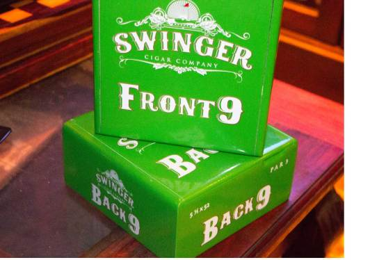 Swinger Boxes 640x480_1