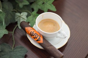 cafe%20with%20camacho%20cigar%20(1%20of%201)