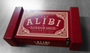 The-Alibi-Cigar-Box-600x351