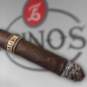 The-Alibi-Cigar