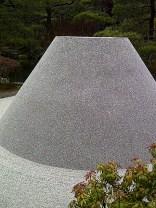 IMG-20120214-02281