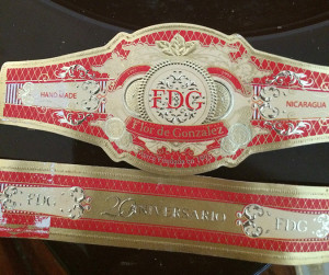 FDG 20 Aniversario