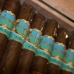 Imperia Cigar