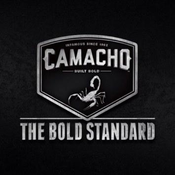 camachologo2
