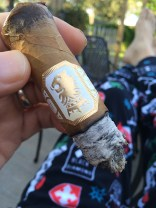 Undercrown Shade