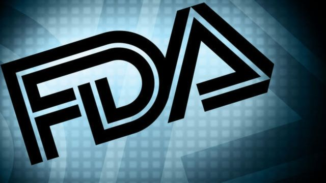 Blue-fda-logo