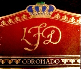 LFD Coronado