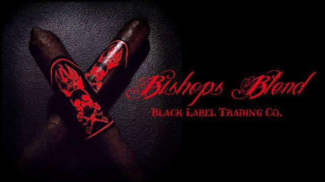 Bishops Blend