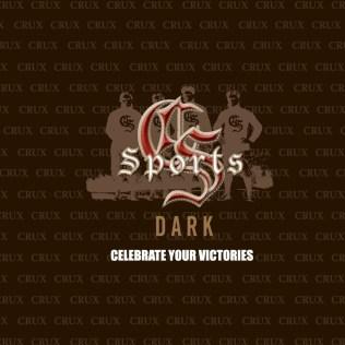 Sports DARK_Press Release graphic