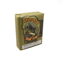 Swamp-Thang-5x54-Pack
