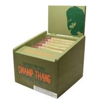 Swamp-Thang-6x52