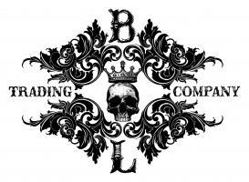 Black Label Cigar Co