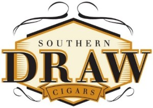 southern draw logo