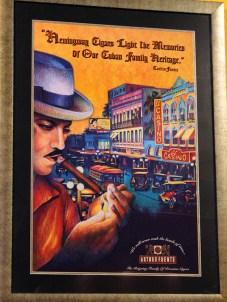 Sticks and Spirits Cigar and Wine Bar