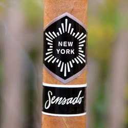 Sensada Cigars New York
