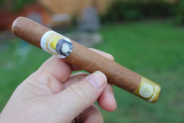 Ventura Cigars Archetype Dreamstate