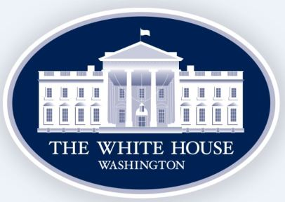 the-white-house-logo-on-white