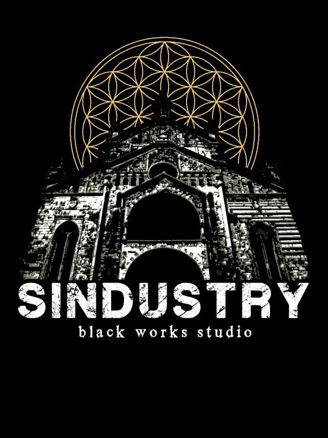 sindustry-logo-small