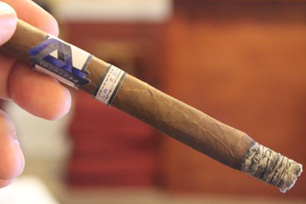 Cubariqueno Protocol Lancero
