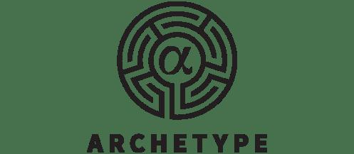 archteype