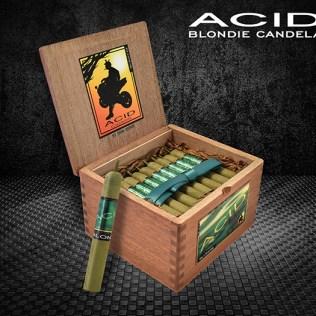 ACID_BLONDIE_CANDELA