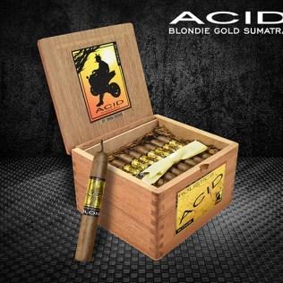 ACID_BLONDIE_GOLD