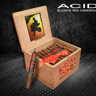 ACID_BLONDIE_RED