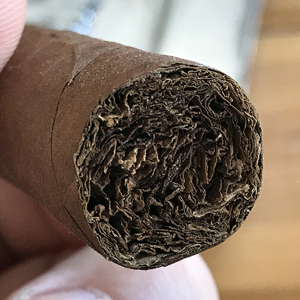 Ventura Cigars CS/02