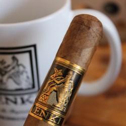 ENKI Cigars Corojo