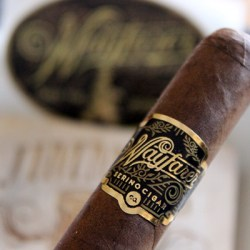 Serino Cigars Wayfarer
